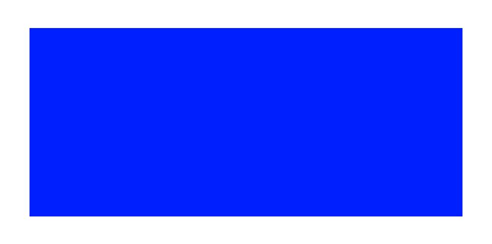 Logo SEBI bleu