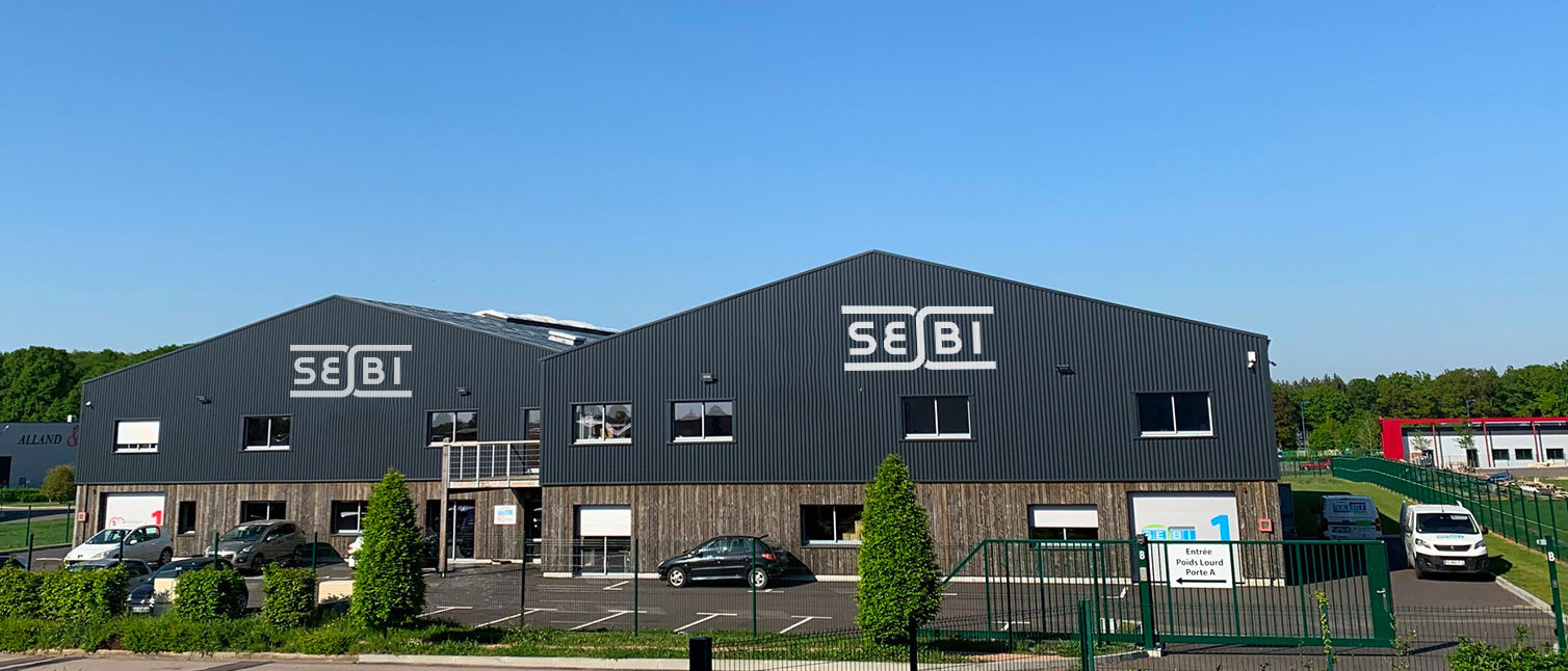 , contacter SEBI