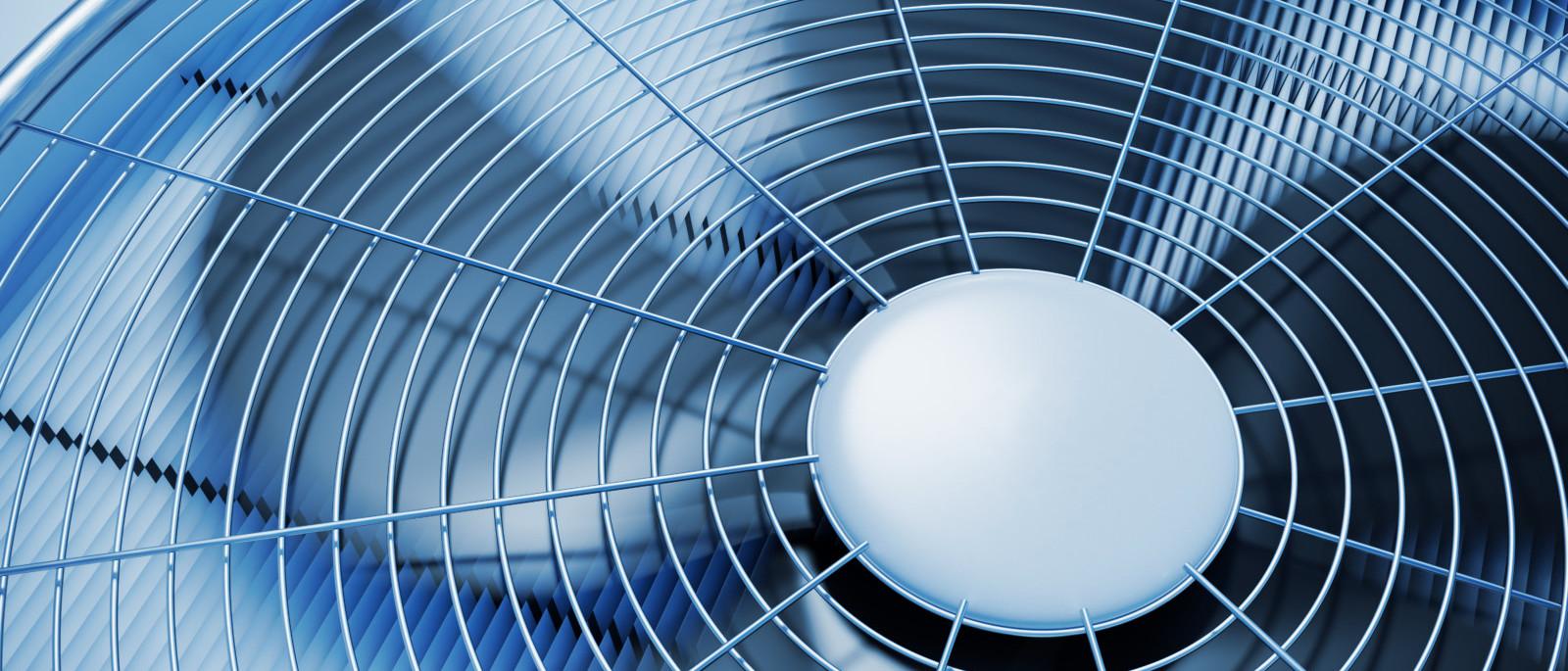 , Ventilation / Climatisation
